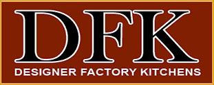 Directory | KBB Gateway